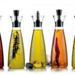 ワインビネガーは血糖値の上昇を抑える!